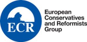 Alianza de los Conservadores y Reformistas Europeos