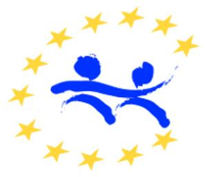 Alianza de los Liberales y los Demócratas por Europa