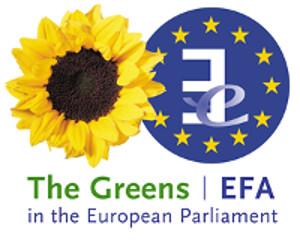 Partido Verde Europeo