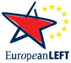 Partido de la Izquierda Europea