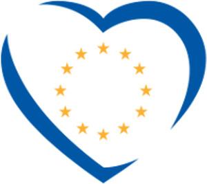 Partido Popular Europeo