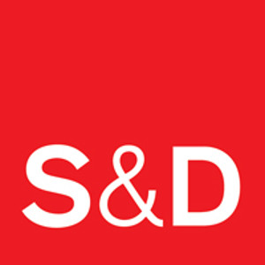 Partido Socialista Europeo