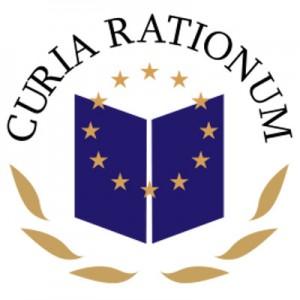 Tribunal de Cuentas de la Unión Europea