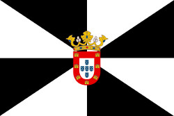 Ceuta