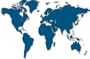 Constituciones del Mundo